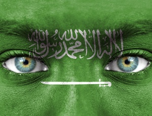 مصمم جرافيك محترف في السعودية الرياض جدة الدمام